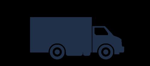 Nákladní automobily