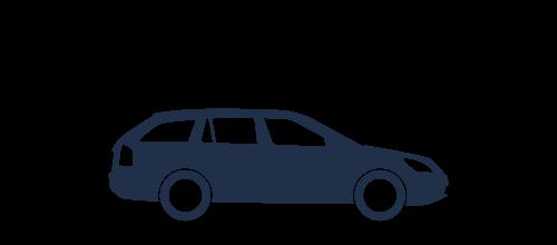 Osobní automobily