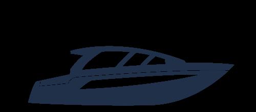 Plavidla